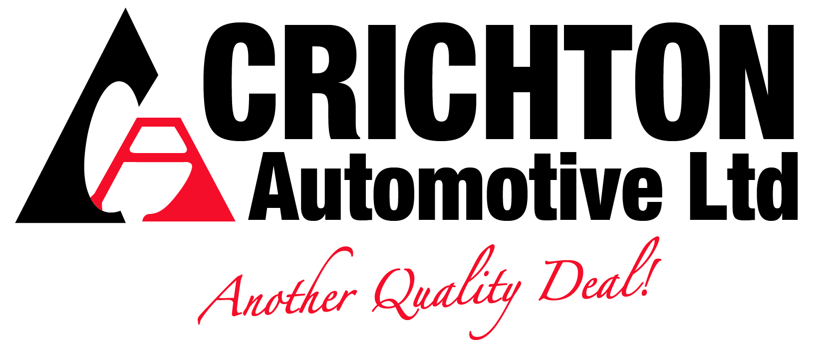 Crichton Auto